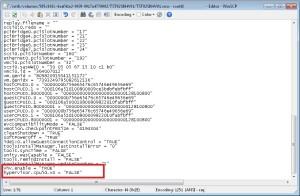 Hyper-V cannot be installed: A hypervisor  is already running