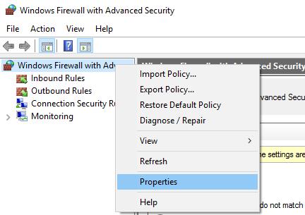 fw-adv-security