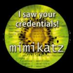 mimikatz_sticker-e1516790542129